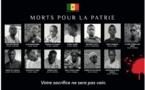 """SENEGAL - Après les événements tragiques de mars 2021, """"le Pacte  de Bignona pour la paix et l'unité nationale"""""""