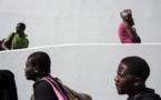 Immigration : Permis de séjour temporaire pour les Haïtiens aux États-Unis
