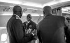 SENEGAL : Le président Macky Sall s'offre en catimini un avion de commandement Airbus A320 neuf (communiqué du gouvernement)