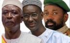 Mali : Les militaires arrêtent le PR et le PM