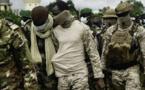 Les militaires s'emparent du pouvoir au Mali, la Suisse réagit