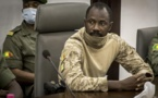 Mali : Goïta reprend les choses en main