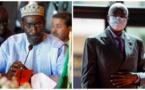 MALI : Le Président et le premier ministre démissionnent après leurs arrestations