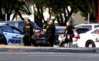 Une fusillade fait plusieurs morts en Californie