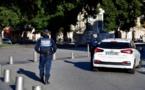 Agression en France : Une policière municipale a été gravement blessée au couteau
