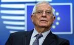 TRIBUNE – «Nous devons combler le fossé mondial en matière de vaccination» (Josep Borrell - Haut représentant de l'Union européenne)