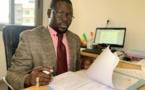 Macky Sall, l'équité sociale dans l'âme. (Par Cheikh Mbacké SÈNE)