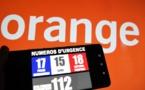 Services d'urgence perturbés : Panne chez Orange: enquête ouverte après le décès d'un homme de 63 ans