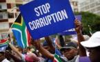 AFRIQUE DU SUD : vaste enquête sur la corruption dans la lutte contre le Covid-19