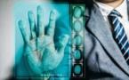 L'Union européenne s'achemine vers une identité numérique unique pour ses ressortissants, la cybersécurité en arrière-plan