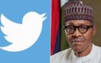 NIGERIA : Le gouvernement suspend Twitter «pour une durée indéterminée»