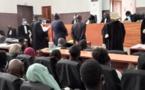 Diffamation envers TELIKO : Madiambal DIAGNE, dans la tourmente, se rétracte (par Seybani Sougou)