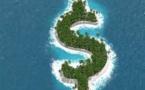 """Impôt sur les sociétés : Le G7 Finance s'engage sur un taux mondial «d'au moins 15%», """"trop bas"""", estime OXFAM"""