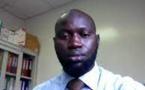 Impôt mondial de 15 %, un débat non africain ! (par Elimane POUYE, Inspecteur principal des impôts )