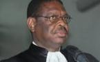 SENEGAL : A partir du 25 juin 2021, le Conseil Constitutionnel ne pourra ni délibérer, ni prendre aucune décision. Voici pourquoi.