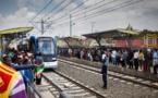 G7 : Un plan d'infrastructures en projet pour concurrencer la Chine dans les pays pauvres