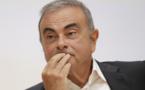 Fuite de Carlos Ghosn : Deux complices présumés admettent leur rôle dans l'évasion