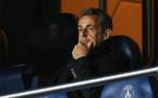 Affaire Bygmalion : Nicolas Sarkozy entendu sur ses dépenses de campagne
