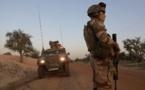 MALI : Barkhane annonce avoir arrêté un «cadre» du groupe État islamique au Sahel