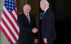 « Déclaration commune des présidents des États-Unis et de la Russie sur la stabilité stratégique »