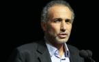 FRANCE: Une expertise concernant Tariq Ramadan invalidée par la cour d'appel de Paris