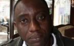 Cour pénale fédérale suisse : L'ancien chef de guerre libérien Alieu Kosiah condamné pour crimes de guerre