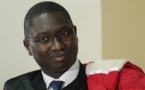 Ismaïla Madior Fall : un Constitutionnaliste qui ignore la loi n°2016-23 relative au Conseil Constitutionnel (par Seybani Sougou)
