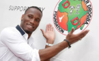 La Fondation Drogba lance une formation pour réduire la fracture numérique en Afrique