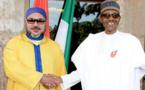 Gazoduc Maroc-Nigeria : les travaux bientôt lancés