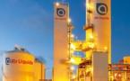 Afrique du Sud : Air Liquide rachète le plus grand site de production d'oxygène au monde
