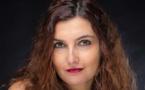 La Marocaine Loubna Serraj remporte le prix Orange du livre en Afrique