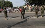GHANA: ouverture d'une enquête sur la mort de deux manifestants
