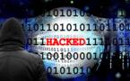 États-Unis : Plus de 200 entreprises visées par une cyberattaque