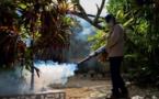 La Chine a obtenu officiellement le statut de nation sans paludisme