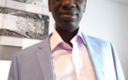 Plainte contre Téliko : l'incroyable naïveté de Madiambal Diagne (par Seybani Sougou)