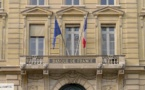 Le rebond de l'économie française plus important qu'anticipé au deuxième trimestre