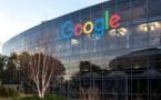 Etats-Unis: plusieurs Etats accusent Google de monopole dans l'accès aux applications