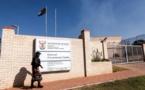 Afrique du Sud: violences sporadiques en pays zoulou et à Johannesburg