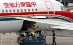 Transport aérien - Vols suspendus: Paris et Berlin tentent un bras de fer avec Pékin