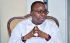 Bénin: ouverture du procès de l'opposant Joël Aïvo pour «atteinte à la sûreté de l'État»
