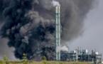 Explosion en Allemagne : Au moins un mort, la population appelée à se calfeutrer