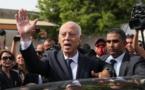 Coup de force du président : La Tunisie dans l'attente d'un gouvernement