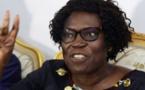 La CPI annule le mandat d'arrêt contre Simone Gbagbo