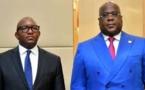 Cent jours du gouvernement Lukonde en RDC: des réussites et des défis majeurs