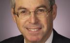 Israël désigne un nouvel ambassadeur aux États-Unis