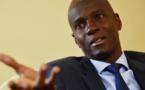 Haïti : Des juges refusent d'enquêter sur l'assassinat du président Moïse