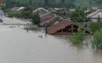 Corée du Nord : Kim Jong-un envoie de l'aide à des régions inondées