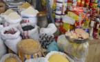 Les céréales, les huiles végétales et les produits laitiers font reculer l'Indice FAO des prix des produits alimentaires