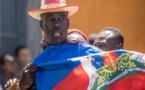 Haïti : les élections générales encore reportées au mois de novembre