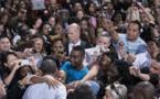 Démographie : Le nombre d'habitants blancs chute pour la 1re fois aux États-Unis